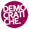 Donne Democratiche Milano Metropolitana